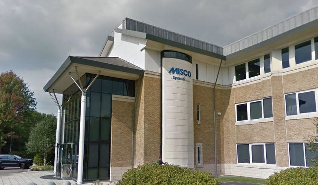 Does the collapse of Misco offer lessons for the IT channel?