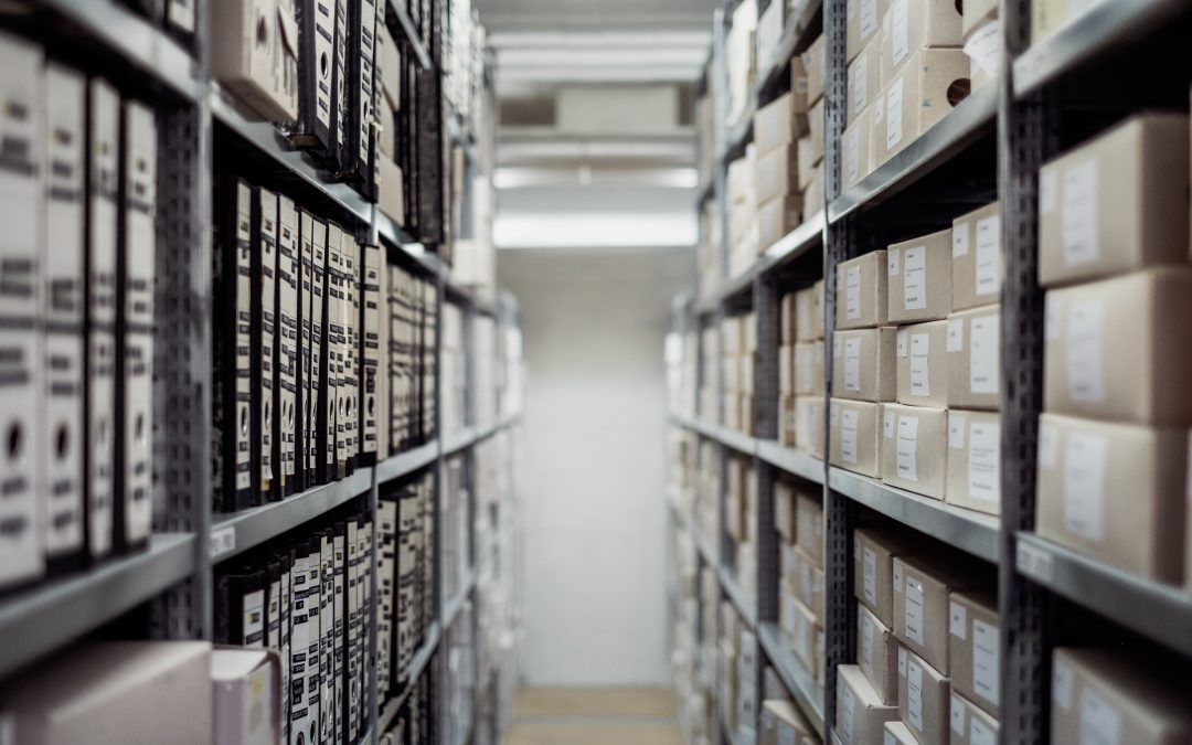 Why distribution channel management must be proactive