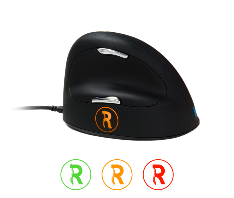Introducing our newest vendor: R-Go Tools